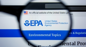 EPA Announces National Strategy to Tackle PFAS Pollution