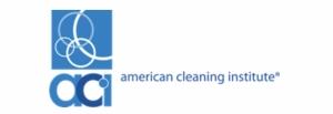 ACI Webinars Offer Companies Tools to Drive Sustainability Goals Forward