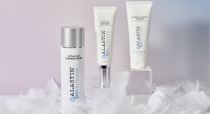 Alastin Launches Sensitive Skin Care Products