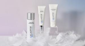 Alastin Skincare Launches New Sensitive Skin Collection