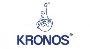KRONOS Launches 9900 Digital White Aqueous Pigment Concentrate