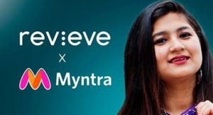 Myntra, Revieve Partner to Launch Industry-First, In-Depth Digital Skincare Advisor Experience for Indian Consumers