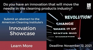 ACI Innovation Showcase Seeks Abstracts for 2022 Convention