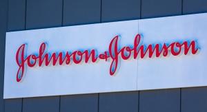 Johnson & Johnson's Total Sales Grow 10.7% to $23.3 Billion in Q3