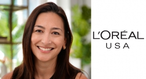 L'Oréal USA Appoints Marissa Pagnani McGowan as Chief Sustainability Officer