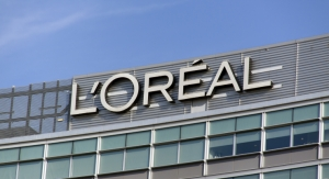L'Oréal Reports Strong Growth as U.S. and Mainland China Recover