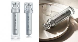 Rodan + Fields Launches Glass Refillable Serum Bottle