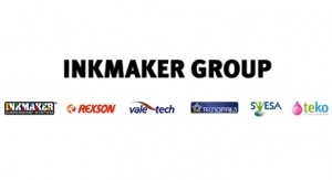 IM GROUP Appoints Roll2Roll as New Agent for Russia