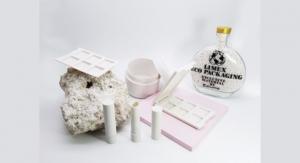 PT Kemas Indah Maju to Show Sustainable Packaging Based on Limestone