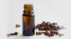 Nexira Debuts HEPURE for Hepatoprotective and Detoxifying Effects