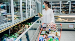 Survey Breaks Down Consumers' Perceptions of Processed Foods
