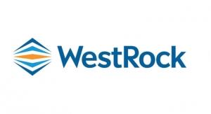 WestRock Announces EVP and CFO Succession