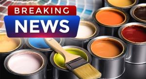 Clariant Launches Licosperse Pigment Preparations