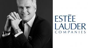 Cedric Prouvé to Retire from the Estée Lauder Companies