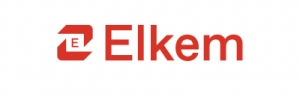 Elkem Announces Strategic Investment Plan to Unlock New Specialty Silicones Supply