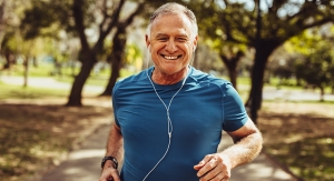 IRI, Kline Say Basic Wellness Practices Lead Self-Care Habits in Recent Consumer Survey