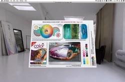 Visualization Software