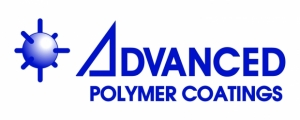 Advance Polymer Coatings and Reactive Surfaces form joint venture