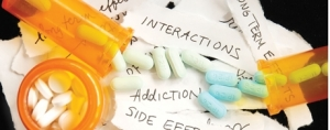 Drug Interaction Studies