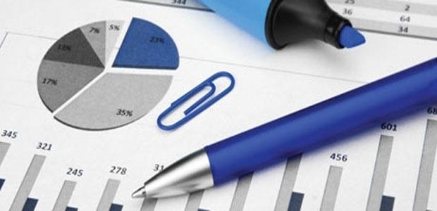 Nonwovens Trade Reaches Record in 2011