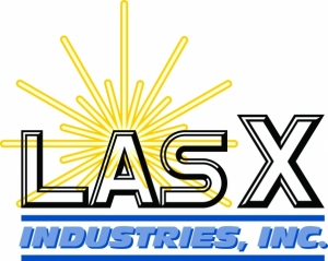 LasX Industries Inc.