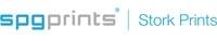 SPGPrints America, Inc