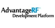 AdvantageRF Development Platform