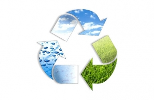 Advancing Sustainability