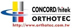 ORTHOTEC, Wan-An Precise Machinery Works Co. Ltd.