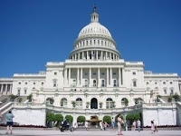 User Fee Re-Authorization Clears the Senate
