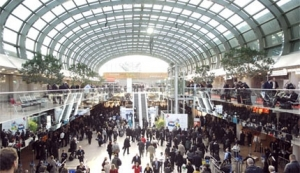 Medica Planners Add New Forum to Annual Medtech Event
