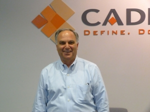 Cadence, Inc. Appoints New VP of Manufacturing