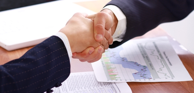 Domtar Acquires EAM: A Perfect Match?