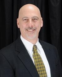 Leibin returns to Matik as VP of business development