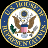 FDA User Fee Reauthorization Bill Passes House with Voice Vote