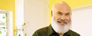 Innate Response Partners with Dr. Andrew Weil