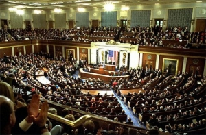Congress Passes FDA User Fee Act, Bill Awaits President's Approval