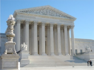 U.S. Supreme Court Votes to Uphold Universal Healthcare