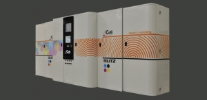 A.Celli Expands Printing Technology Business