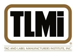 TLMI unveils new logo