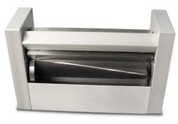 rotary knife assembly