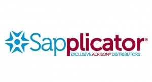Sapplicator