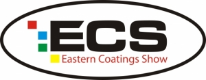 Coatings industry market trends and technical papers to be presented at the Eastern Coatings Show, April 29 – May 2, 2013