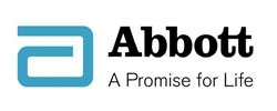 12 Abbott Laboratories