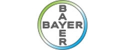 14 Bayer Schering