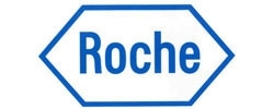 08 Roche