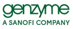06 Genzyme Corp.