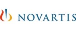 07 Novartis
