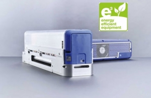 UV Curing Technology