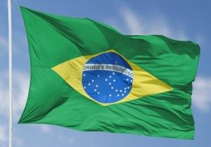 OxySure Ventures Into Brazil